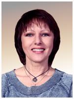 Luidmila Neroubachtchenko