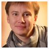 Evgeny Selivanov