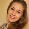 Ксения Станкевич