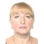 Liudmila Poladkhanova